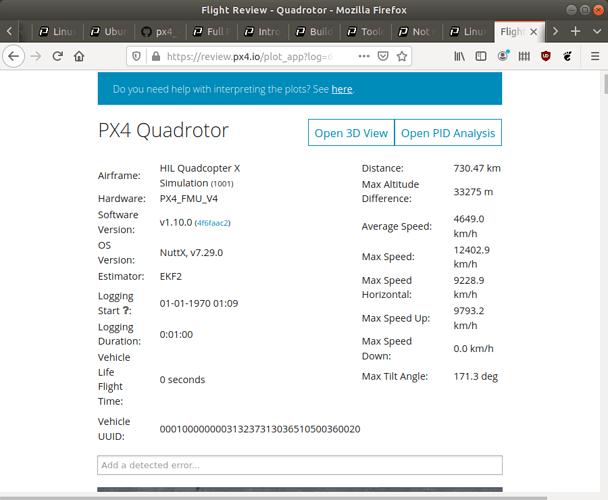 Screenshot from 2020-01-06 17-14-15