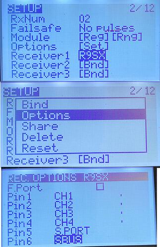 rsx9-1