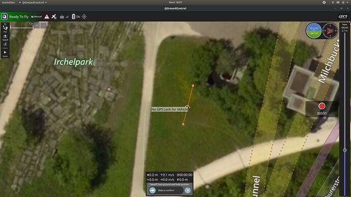 Screenshot from 2021-05-05 18-57-58