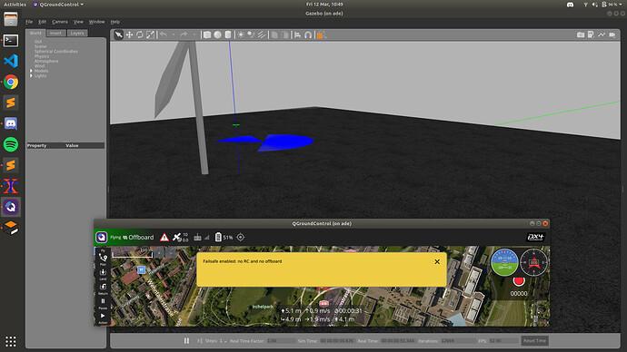 Screenshot from 2021-03-12 10-49-42