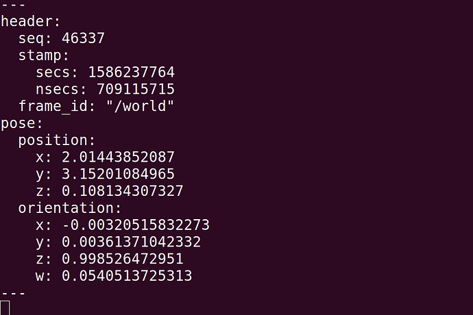 Screenshot from 2020-04-07 00-36-04