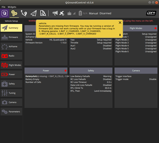 Screenshot from 2020-01-06 17-12-30