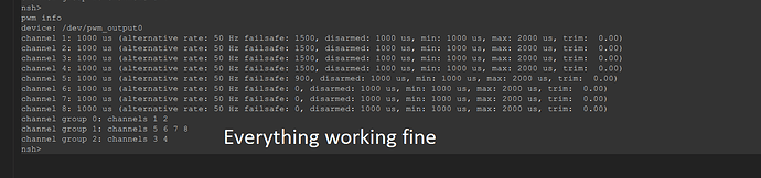 working_CBRK_IO_SAFERT_is_0