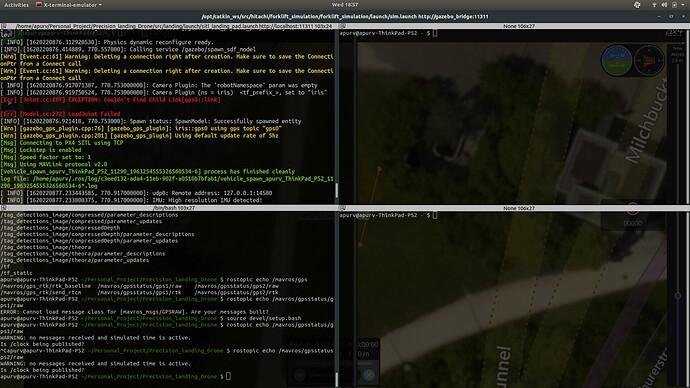 Screenshot from 2021-05-05 18-57-56