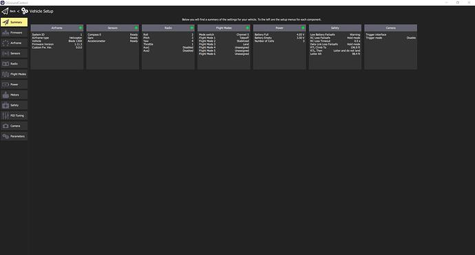 Screenshot 2021-03-17 180703
