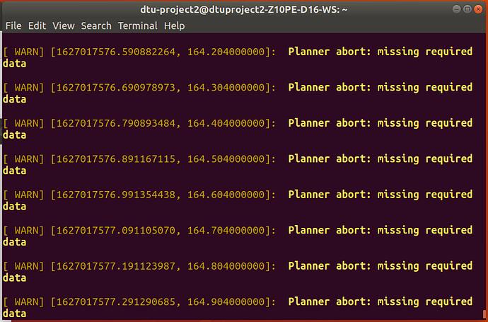 Screenshot from 2021-07-23 10-51-53