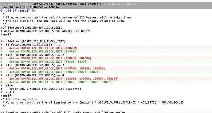 Capture d'écran 2021-04-29 à 16.24.49