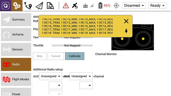 Screenshot_20201115-135928