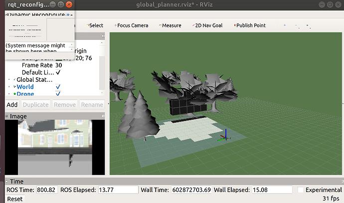 Screenshot from 2020-10-16 20-25-21