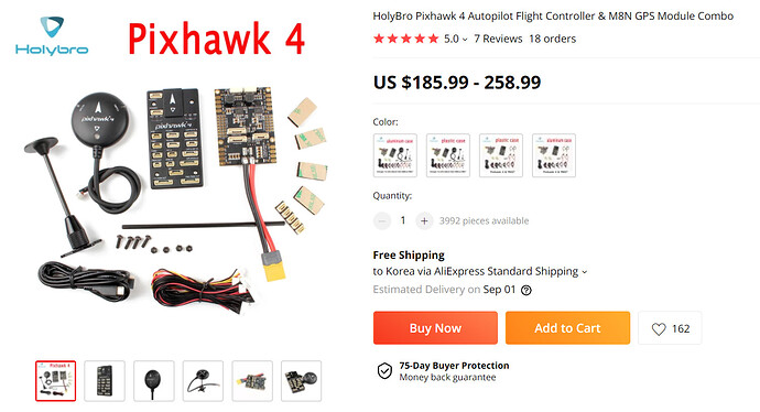 pixhawk4.PNG