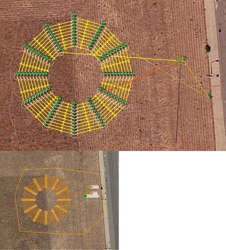 amazon1espiral10x12_ROIfarolasur_2