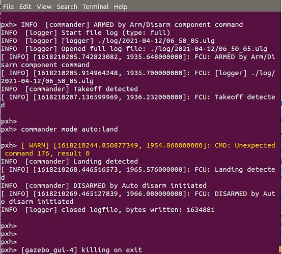 Screenshot from 2021-04-12 12-52-45