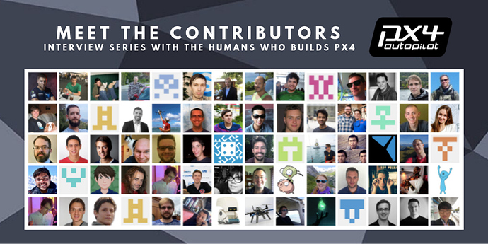 humans%20of%20px4%20