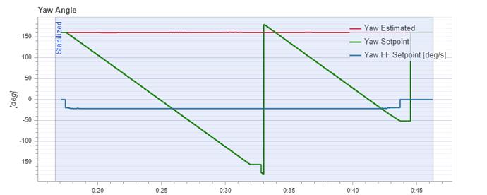 bokeh_plot (1)