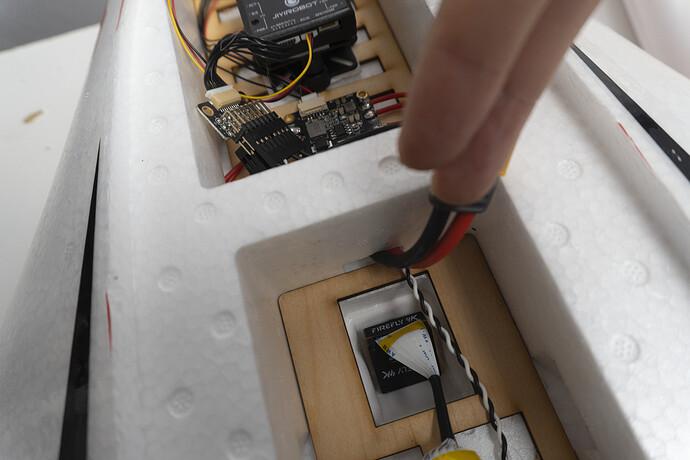 camera-cabinet