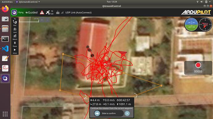 Screenshot from 2021-08-31 13-24-15