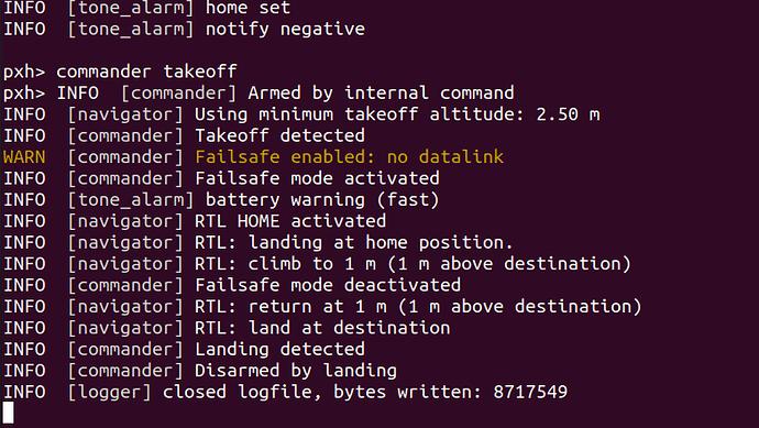 Screenshot from 2021-08-06 18-13-08