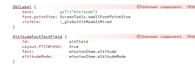 Altitude_Simple_Item