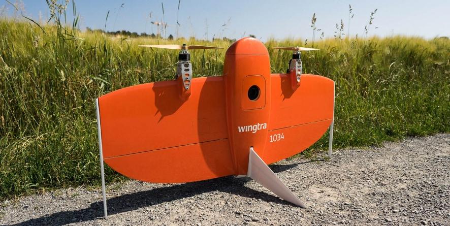 wingtraone-product-shot-886