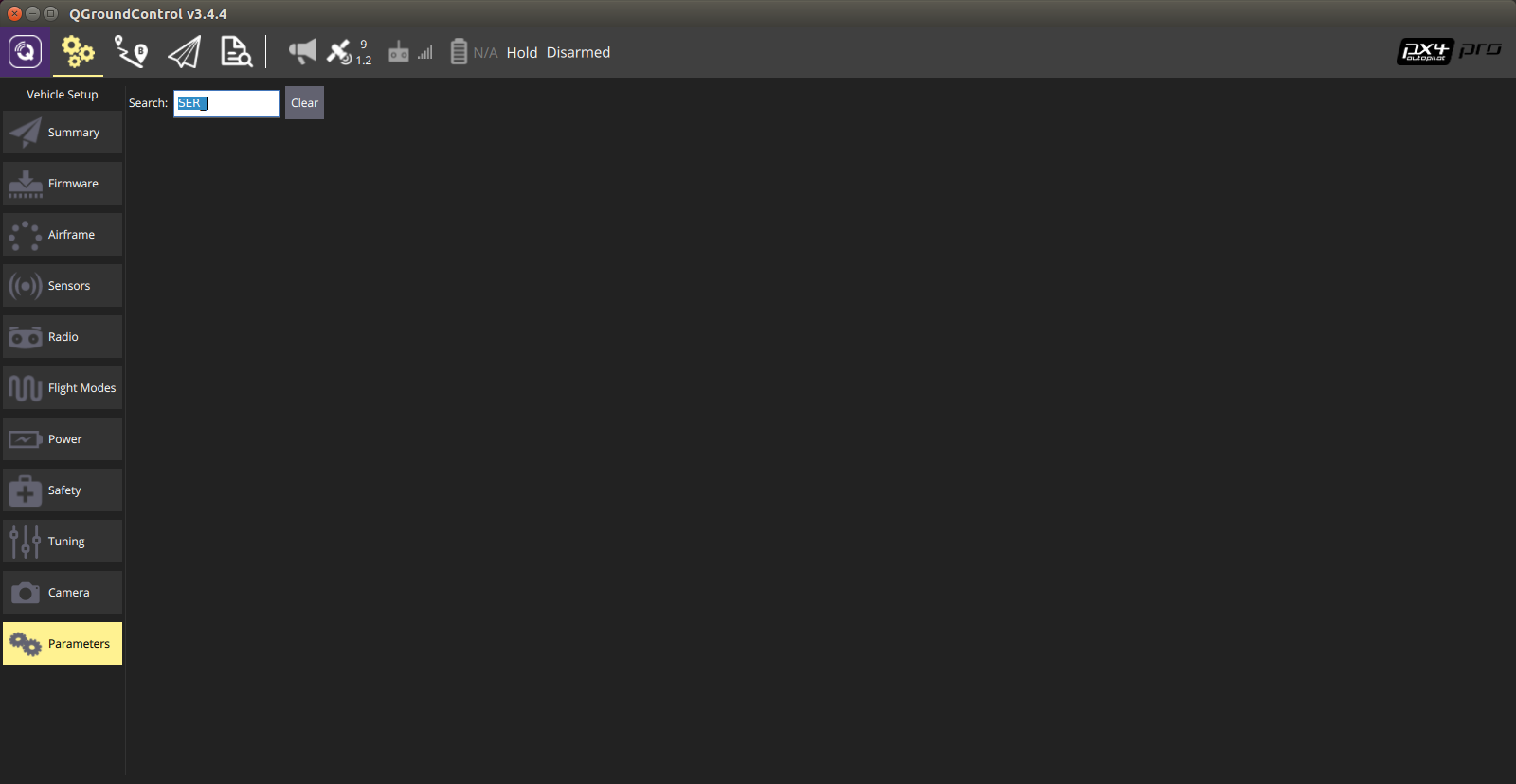 Use Raspberry pi to control Pixhawk4 - MAVSDK - PX4 Discussion Forum