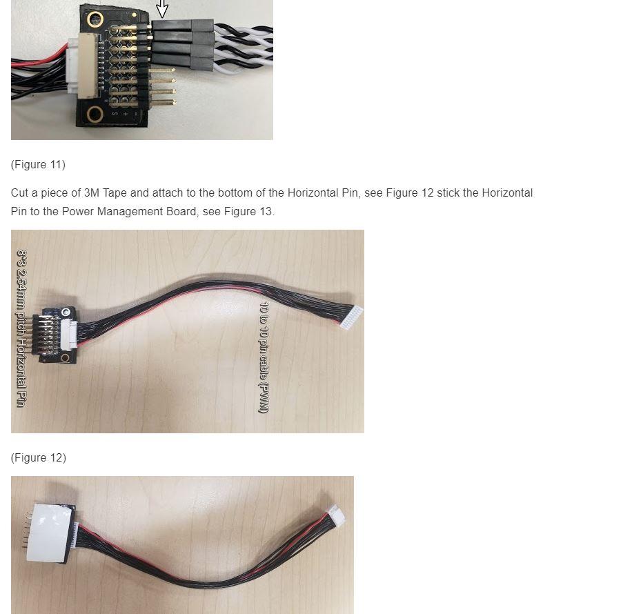 x500_hardware_electronics2