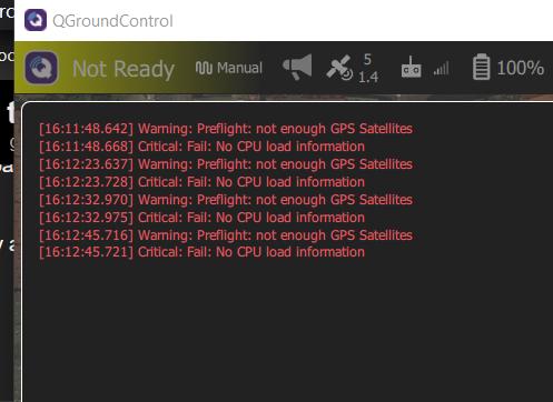 Zrzut ekranu 2021-08-25 161328